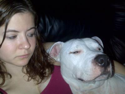 me and bentley